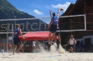 Gstaad 2017