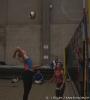 Indoor-B.-Meisterschaft2014