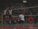 Haching Volleyball