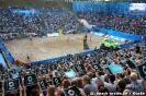 Major Finals 2017 Hamburg