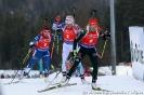 Biathlon 2018