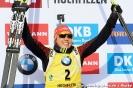 Biathlon WM Hochfilzen 2017