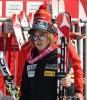 FIS World Cup Garmisch-P.