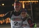 Garmisch City Biathlon 2015