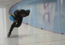 ISU World Cup Speed Skating