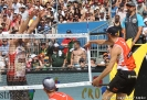 Mens Final Day