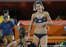 Women Finals